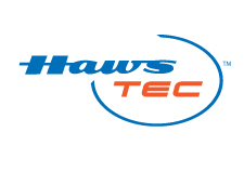 HawsTed 450C Smart Monitoring for Semiconductors